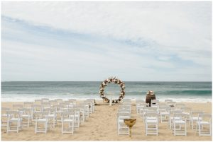 garde-route-gourits-beach-wedding-lutho-and-mosa_0001