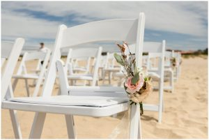 garde-route-gourits-beach-wedding-lutho-and-mosa_0004