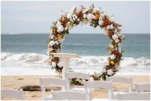 garde-route-gourits-beach-wedding-lutho-and-mosa_0005