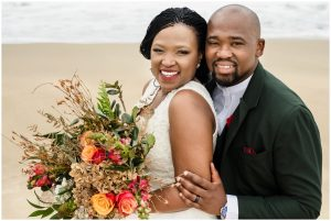 garde-route-gourits-beach-wedding-lutho-and-mosa_0032