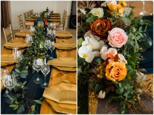 garde-route-gourits-beach-wedding-lutho-and-mosa_0047